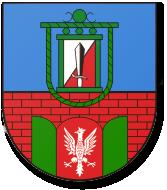 Herb Stawiszyna